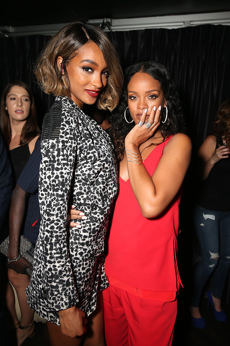 15 Things You Didn't Know About Victoria's Secret | Jourdan and RiRi