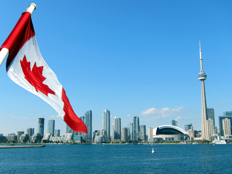Top 10 Countries with the Highest Number of Billionaires Canada: 39 Billionaires