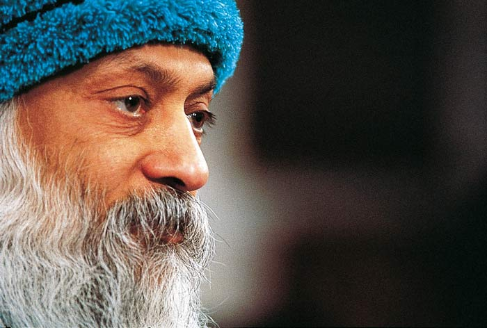 osho-rajnees-flickr1