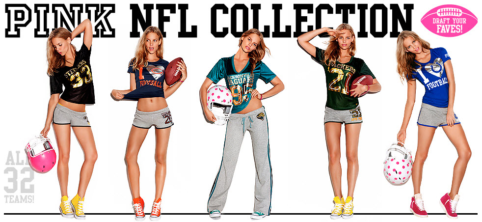 victorias-secret-pink-nfl-collection