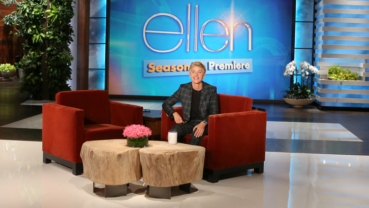 Debut on Ellen DeGeneres Show Made Them Rich and Famous