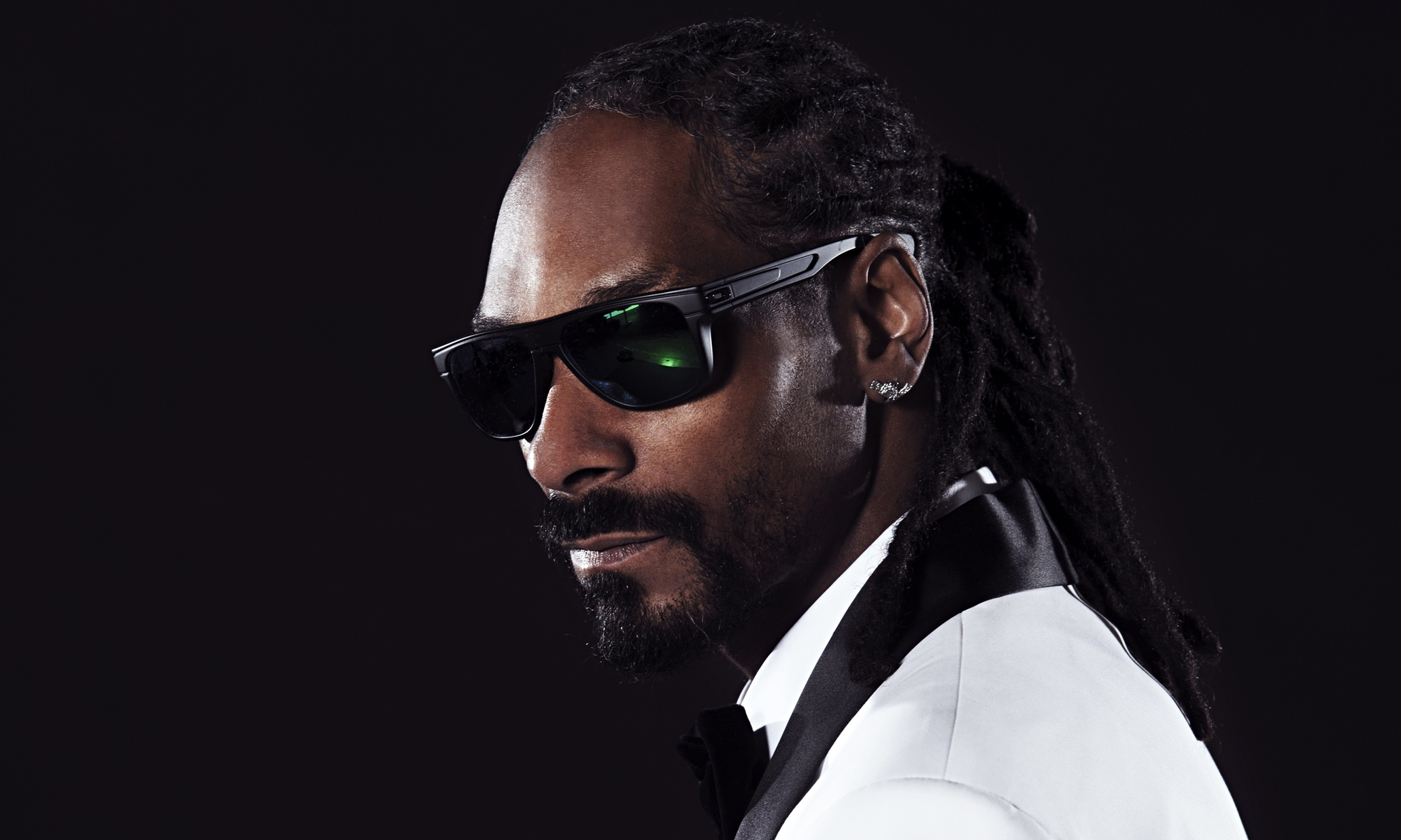 15 Richest Rappers in the World Snoop Dogg