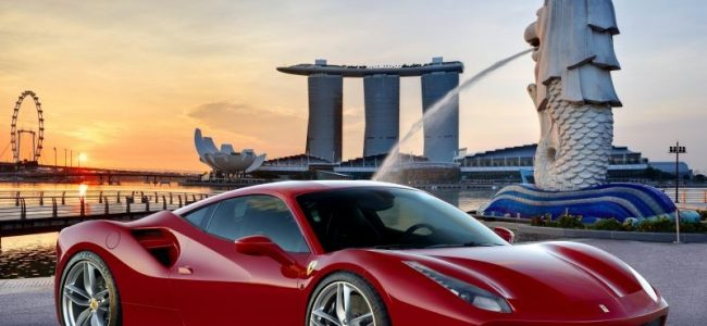 15 Things You Didn't Know About the Most Expensive City on Earth: Singapore