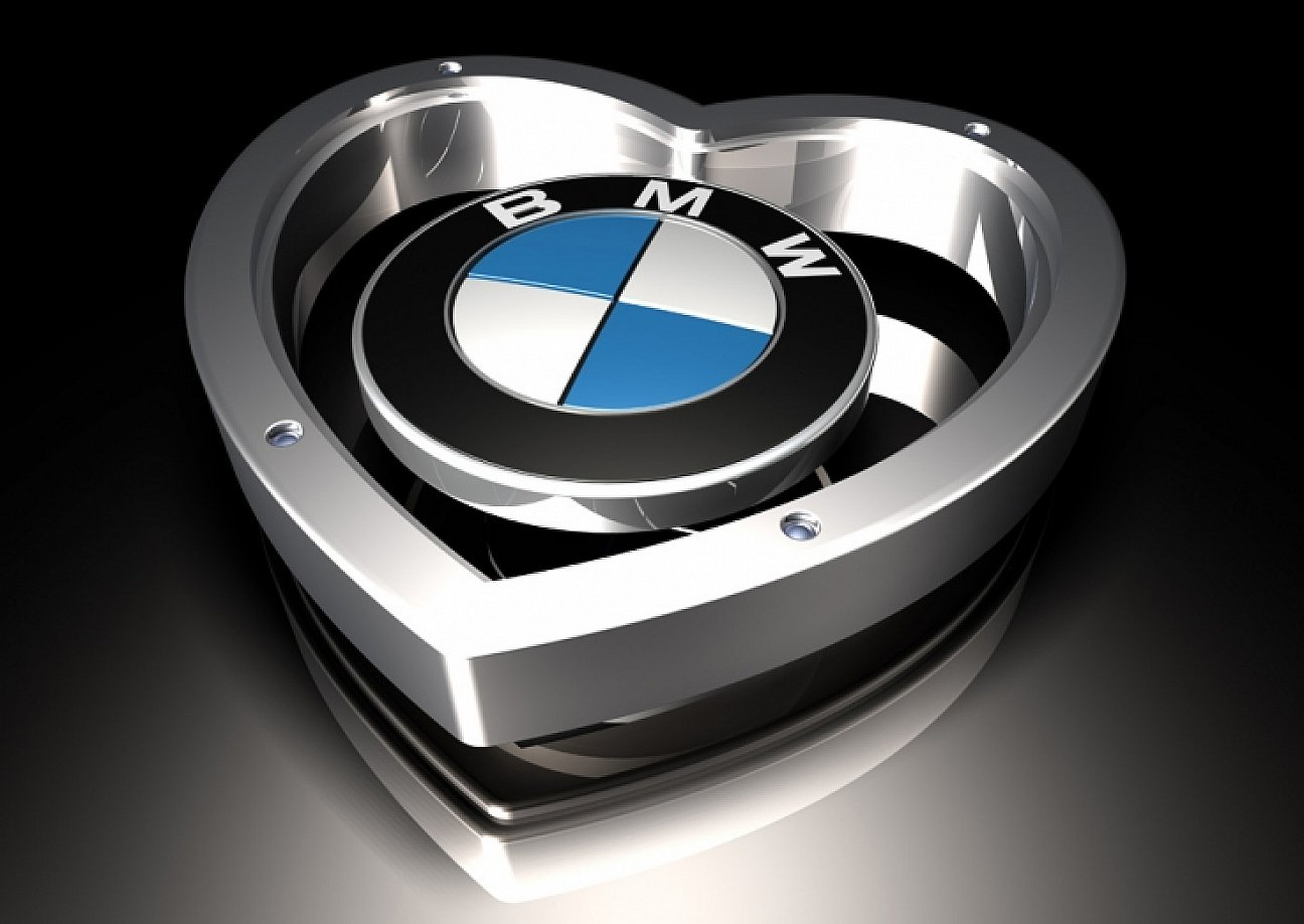 10 Things You Didn't Know About BMW | The Most Reputable company in the World
