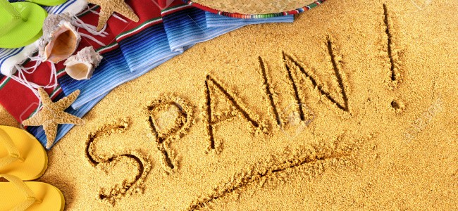 10 Reasons Why Traveling to Spain this Summer is a Great Idea