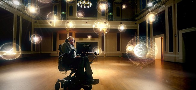 Who is Stephen Hawking? 10 Things You Need to Know