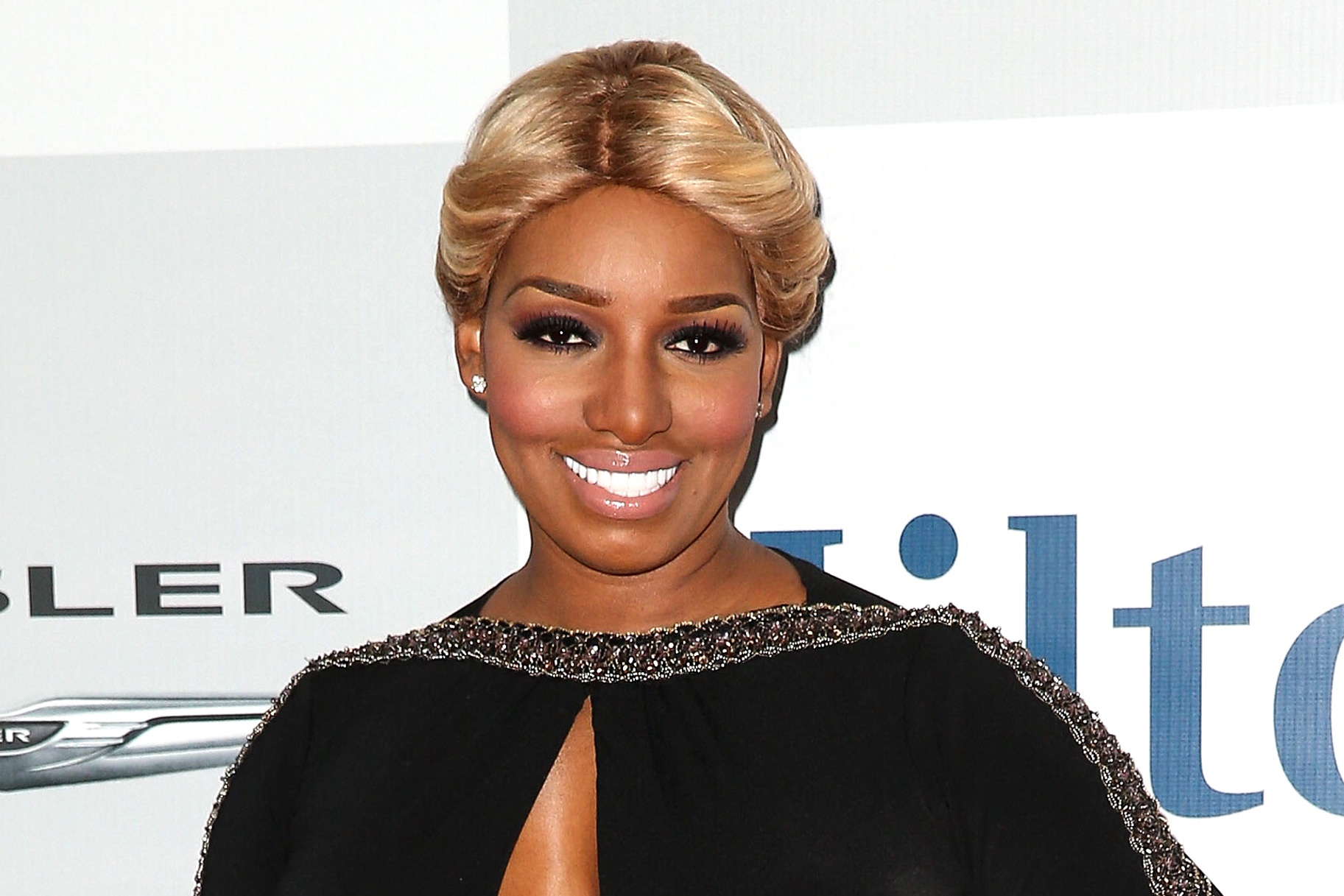Nene Leakes richest reality TV stars