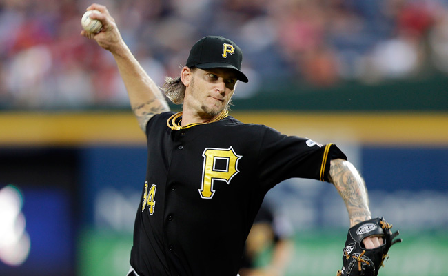 A.J. Burnett richest baseball players