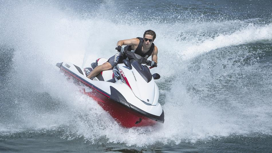 Top 15 Most Expensive Jet Skis In The World Alux Com