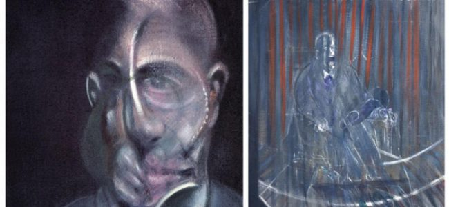 Ongoing Exhibition Showcases Masterpieces of Francis Bacon