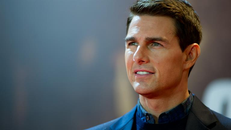 What Makes Tom Cruise Irresistible? | Tom Cruise topped the Forbes Power-list twice