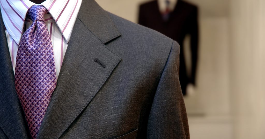 6e9e71fa62ff 15 Most Expensive Suits Ever Sold in the World | #13. World Wood Record