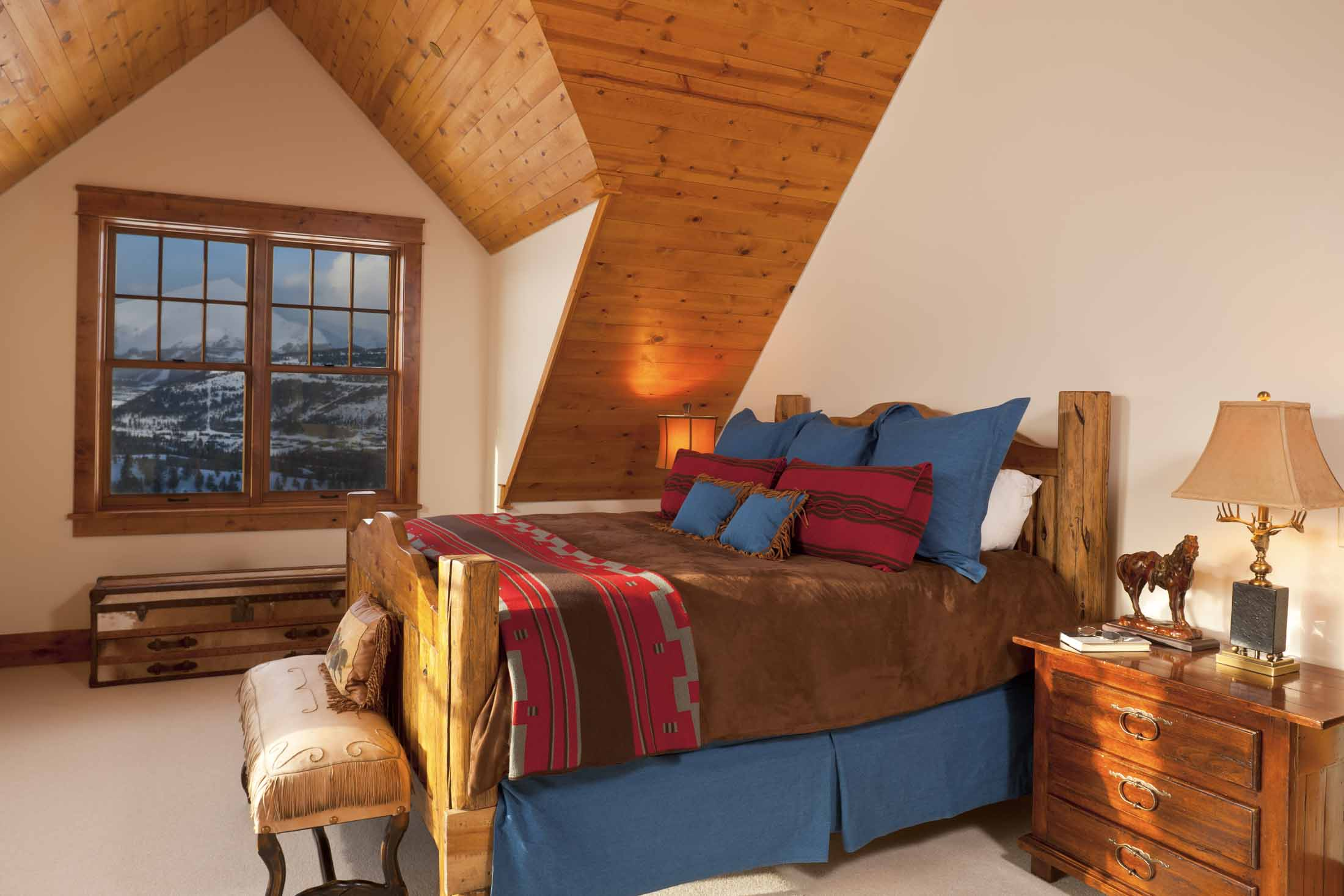 Elk Horn Ranch
