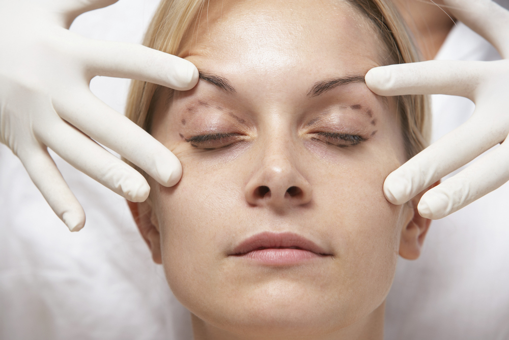 Here are the Top 15 Most Expensive Plastic Surgeries | #14. Blepharoplasty (Eyelid Surgery): starting from $5,500