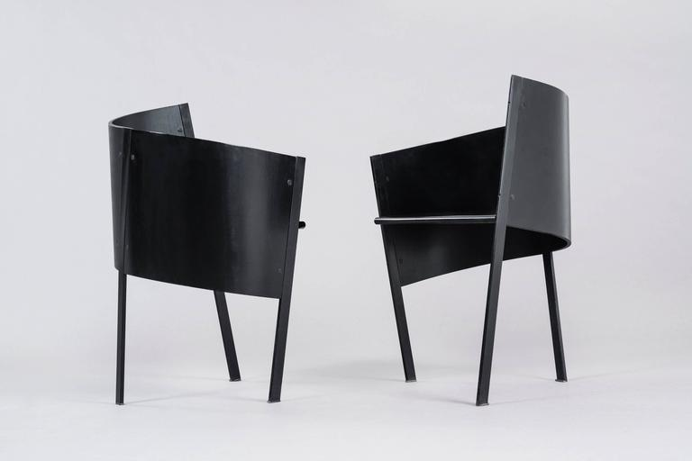 statement chairs