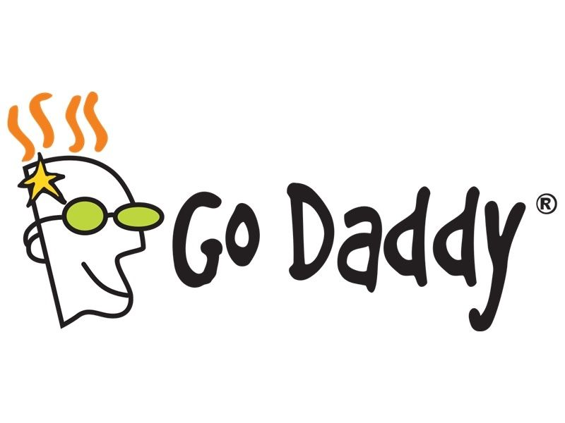 "15 Most Expensive Commercials in the World | #15. GoDaddy.com ""The Hearing"" - $2.4 million"