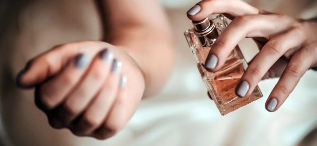 We Ranked 15 Most Expensive Perfumes in the World