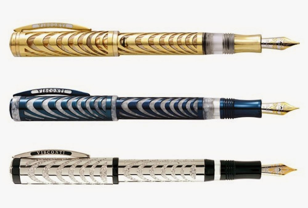 Most Expensive Pens In The World Images And Prices Alux Com