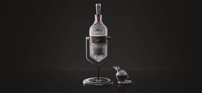 the-most-exclusive-bottle-of-wine-will-cost-you-140000-1