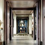 the-perfect-bachelor-pad-from-israel-is-full-of-expensive-art-19