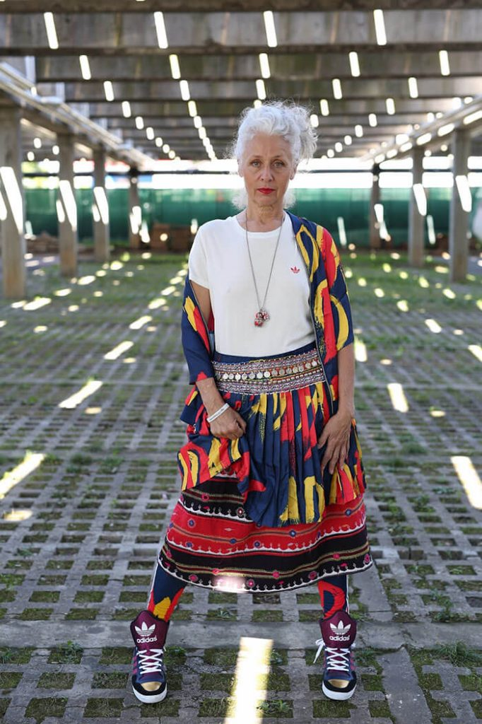 these-stylish-seniors-prove-that-style-is-for-everyone-10