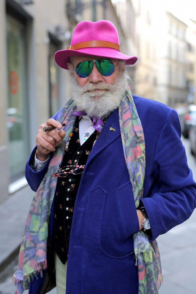 these-stylish-seniors-prove-that-style-is-for-everyone-11