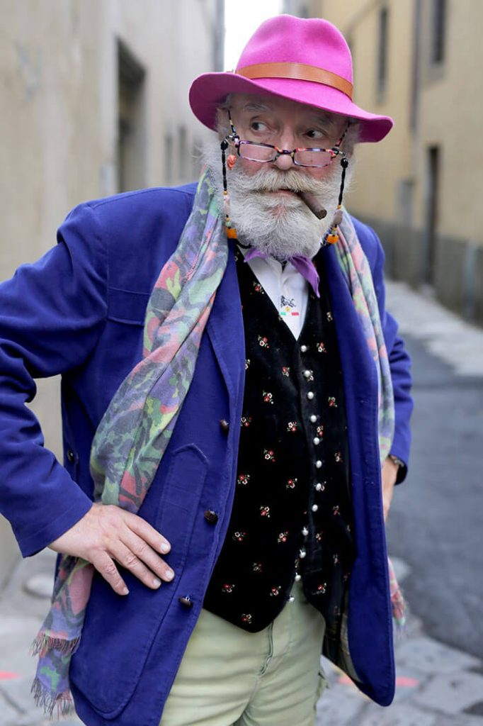 these-stylish-seniors-prove-that-style-is-for-everyone-12