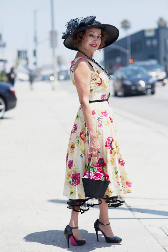 these-stylish-seniors-prove-that-style-is-for-everyone-14