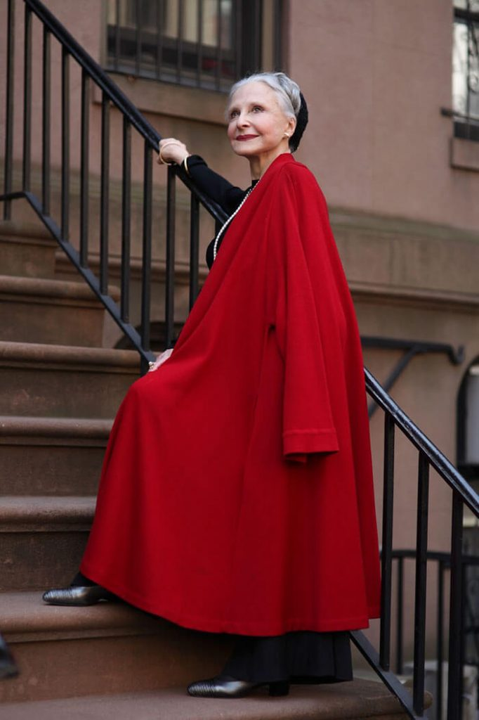 these-stylish-seniors-prove-that-style-is-for-everyone-16
