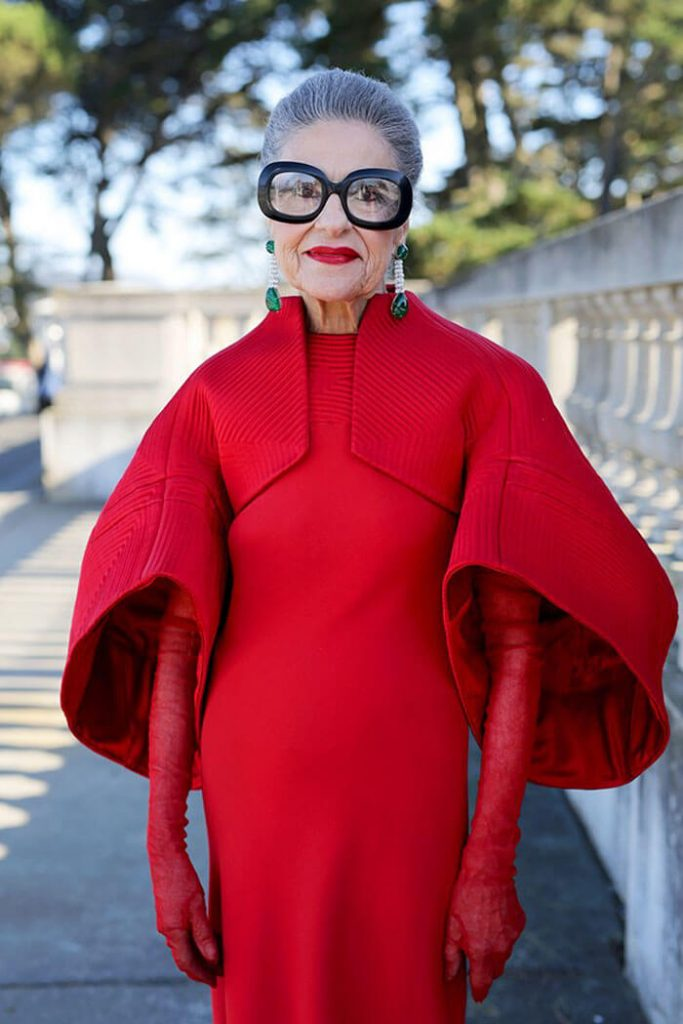 these-stylish-seniors-prove-that-style-is-for-everyone-17