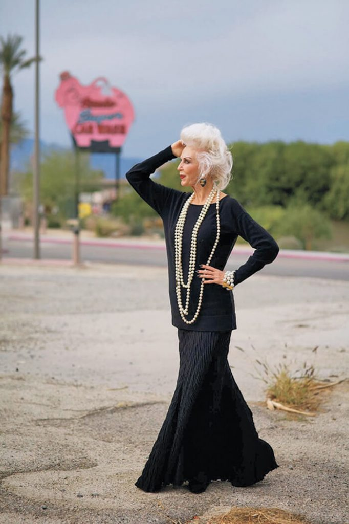 these-stylish-seniors-prove-that-style-is-for-everyone-18