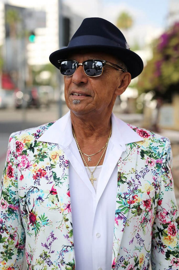 these-stylish-seniors-prove-that-style-is-for-everyone-20
