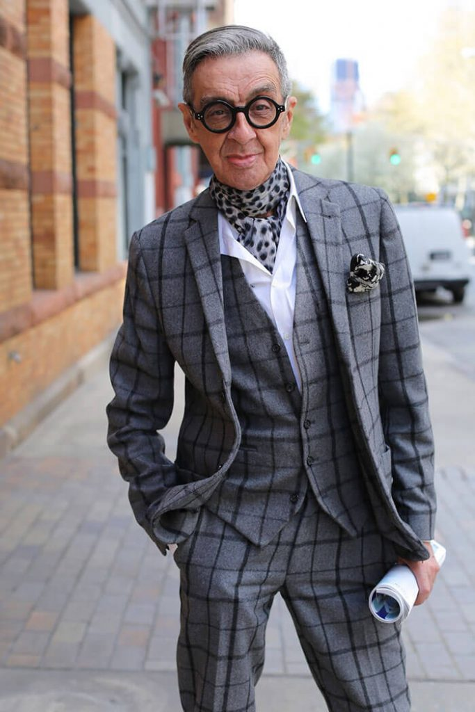 these-stylish-seniors-prove-that-style-is-for-everyone-21