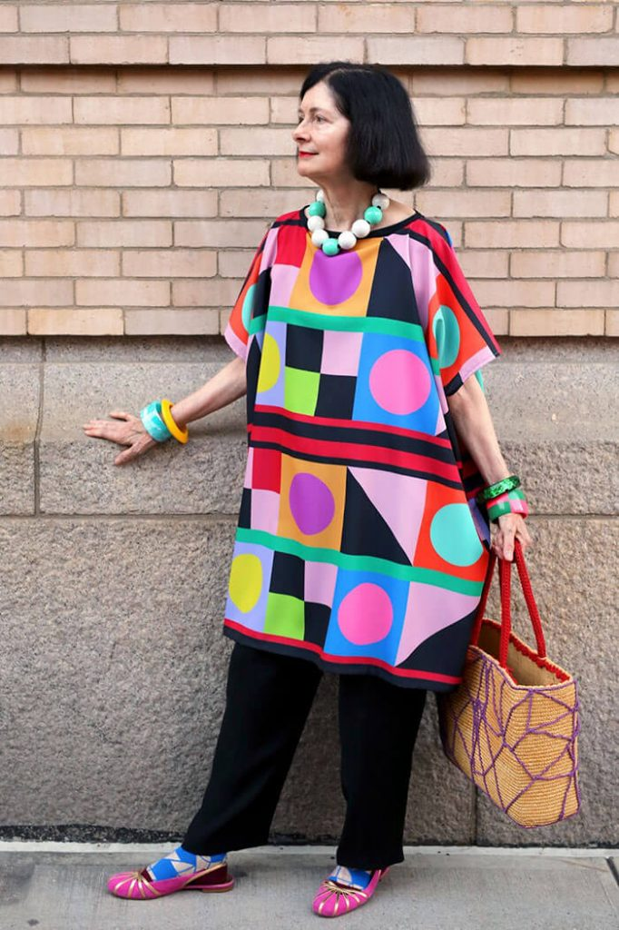 these-stylish-seniors-prove-that-style-is-for-everyone-25