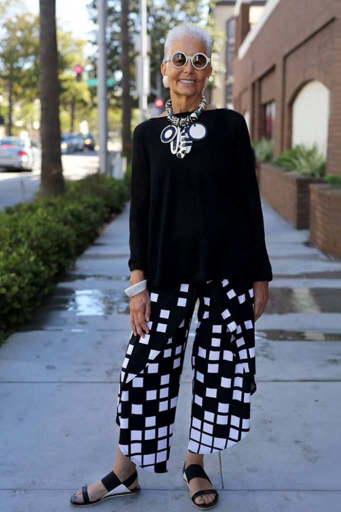these-stylish-seniors-prove-that-style-is-for-everyone-27