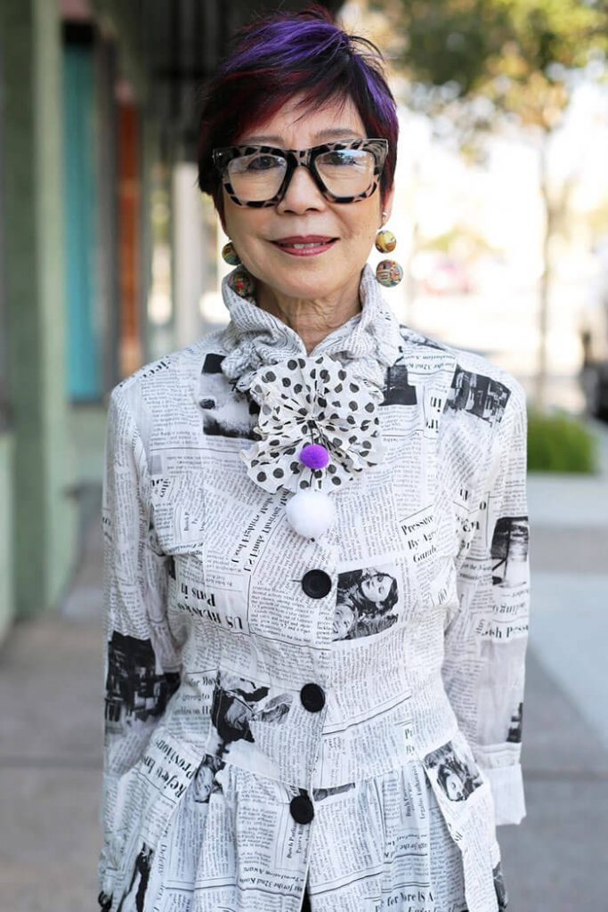 these-stylish-seniors-prove-that-style-is-for-everyone-30