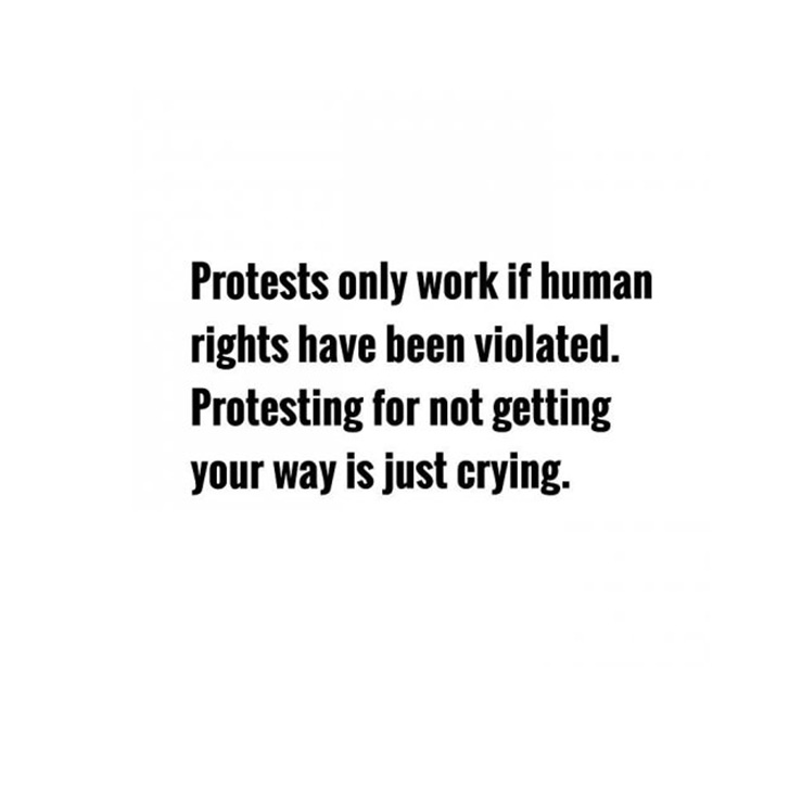 protests-work-only-if-your-rights-have-been