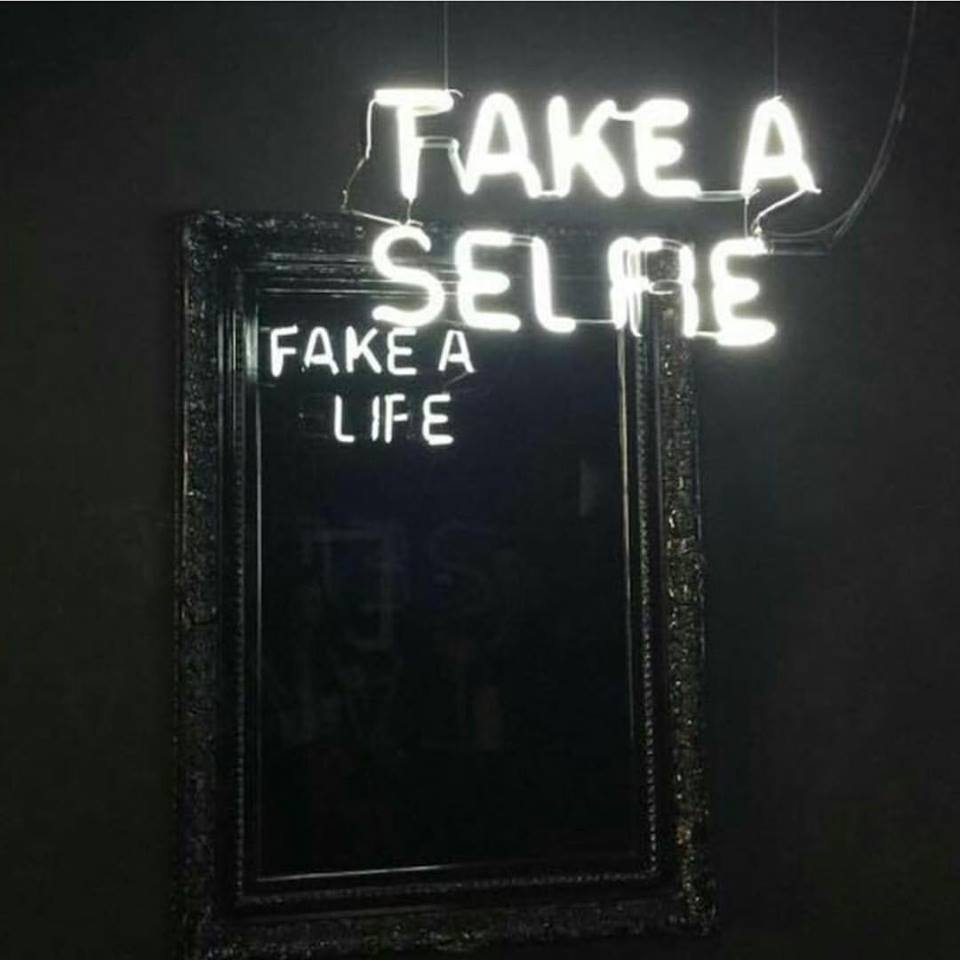 take-a-selfie-fake-a-life