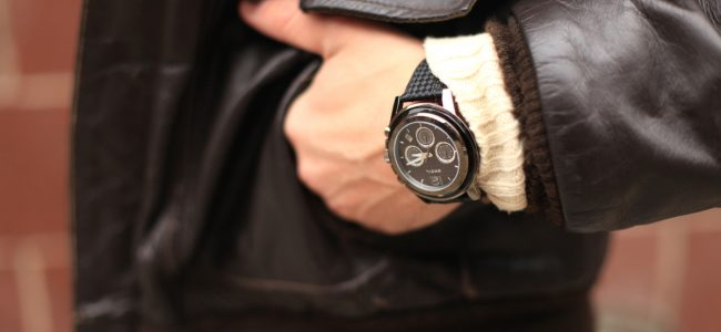 We Ranked 15 Bestselling Watches in the World