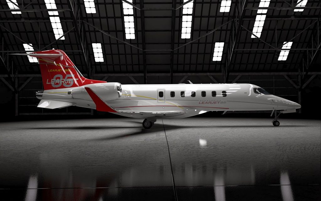 15 Reasons Why You Shouldn't Buy a Private Jet | #15. It is not meant to sit around