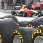 Richest Companies of Formula 1 Gran Prix Racing