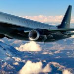 the-75-million-skyranch-one-is-the-perfect-private-business-jet-7