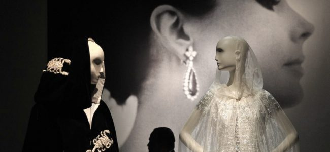 The Most Expensive Jewelry owned by Elizabeth Taylor