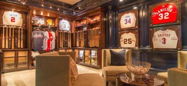 Check out these 15 Most Expensive Sport Memorabilia