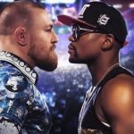 McGregor vs Mayweather: Who is the best and the richest?