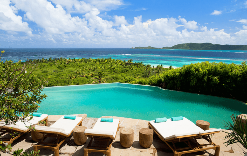 Airbnb Acquires Luxury Retreats to Offer Luxury Villas to its Rich Users