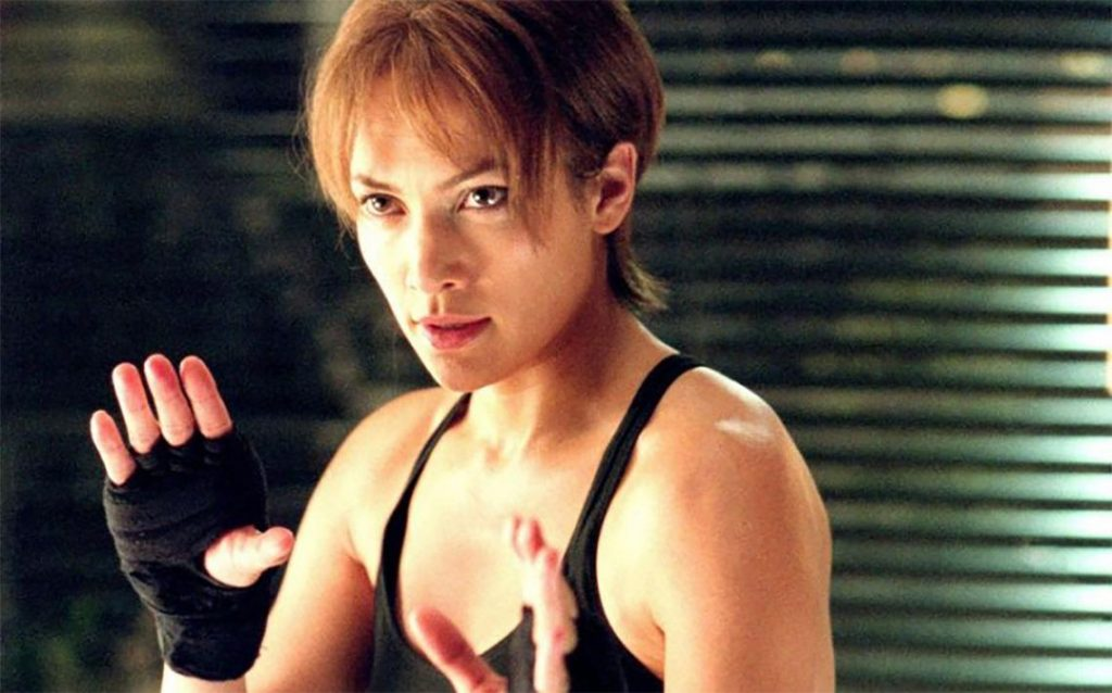 15 Things You Didn't Know About Jennifer Lopez | #114. The struggles to reach the top