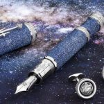 Every True Writer Will Kill for Montblanc's $1.5 Million Pen inspired by Johannes Kepler! (7)