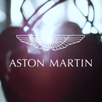 Quarterback Tom Brady Will be Aston Martin's New Spokesperson