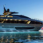 Riva 100' Corsaro is not The Superboat We Want, It's the One We Need! (2)